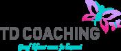 TD Coaching Logo