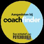 Partner van Coachfinder